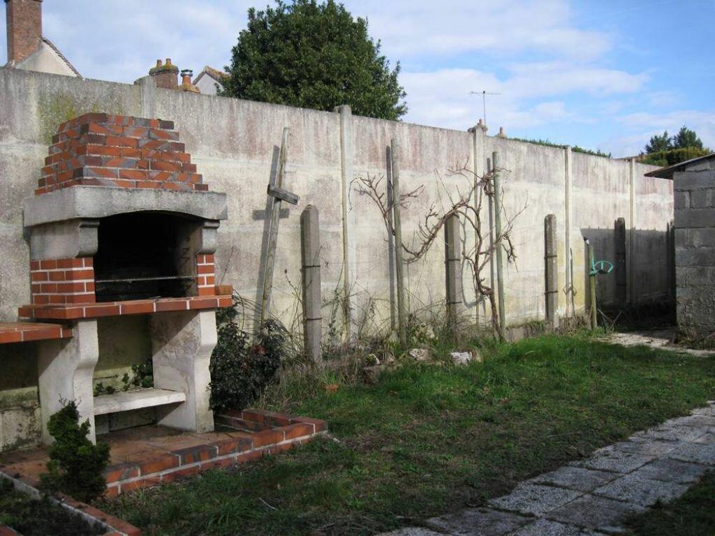 Location Maison 3 pièces à Chaumont-sur-Tharonne - vignette-10
