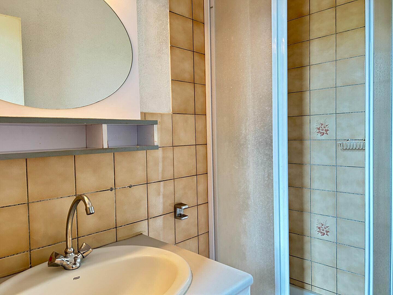 Location Appartement 1 pièce à Vouzon - vignette-4