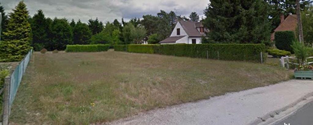 Achat Terrain  à Souvigny-en-Sologne - vignette-2