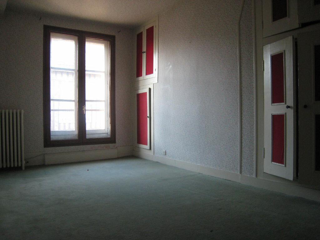 Achat Maison 6 pièces à La Ferté-Saint-Aubin - vignette-4