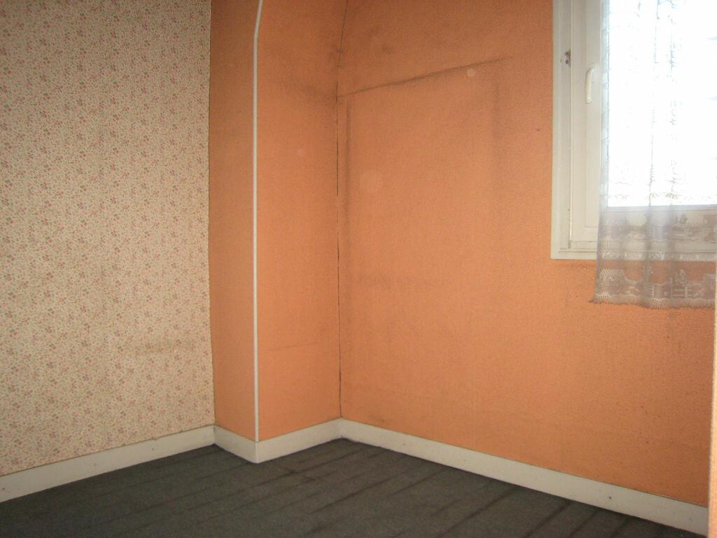Achat Maison 6 pièces à La Ferté-Saint-Aubin - vignette-6