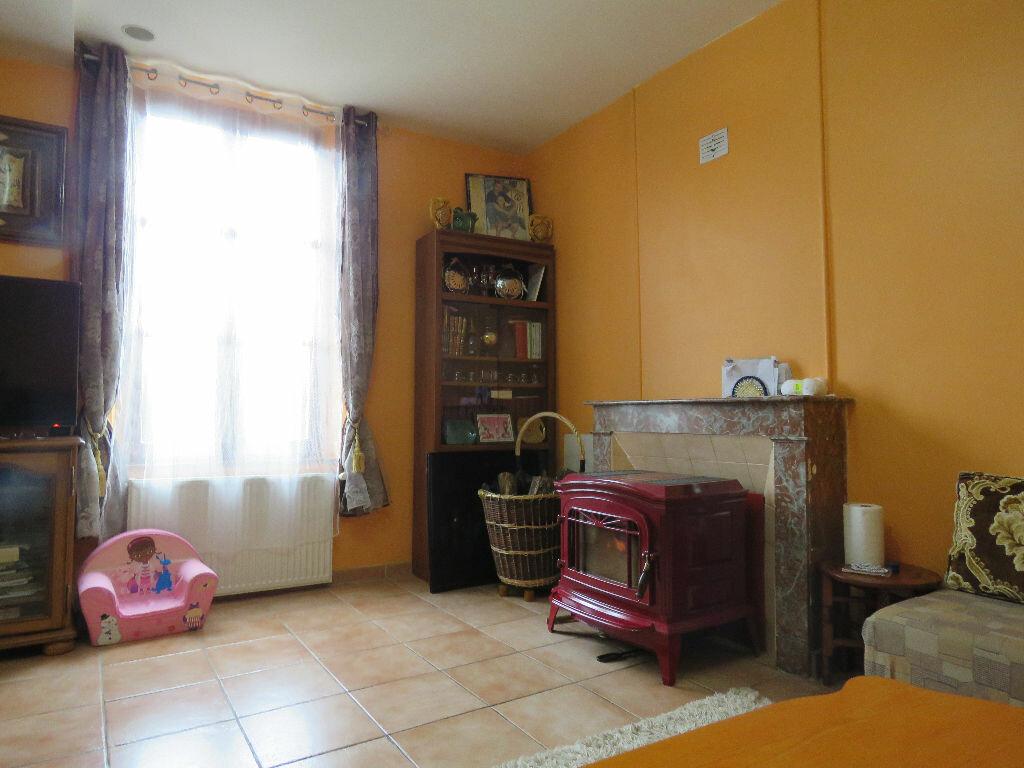 Achat Maison 10 pièces à Nouan-le-Fuzelier - vignette-9