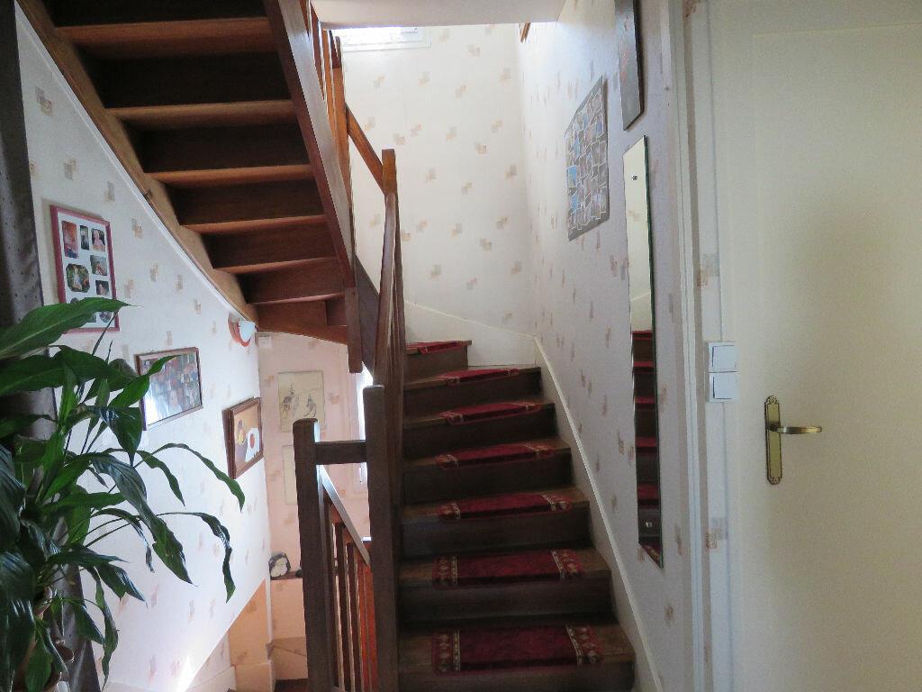 Achat Maison 4 pièces à Lamotte-Beuvron - vignette-4