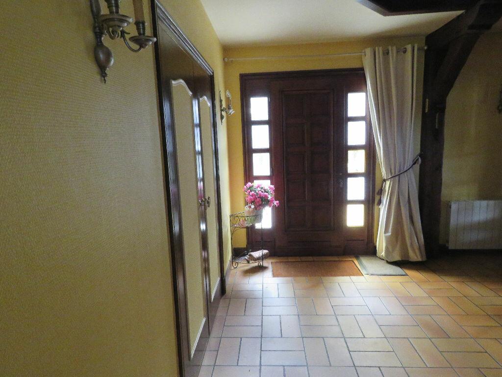 Achat Maison 7 pièces à Romorantin-Lanthenay - vignette-3