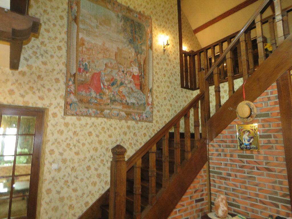 Achat Maison 7 pièces à Romorantin-Lanthenay - vignette-8