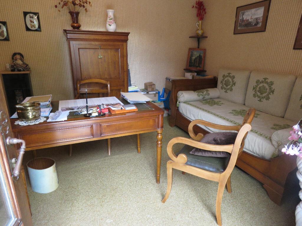 Achat Maison 7 pièces à Romorantin-Lanthenay - vignette-9