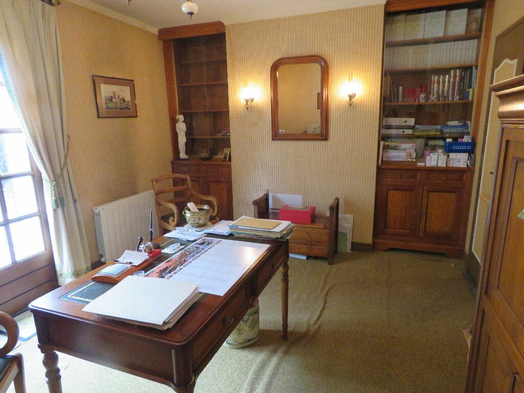 Achat Maison 7 pièces à Romorantin-Lanthenay - vignette-10