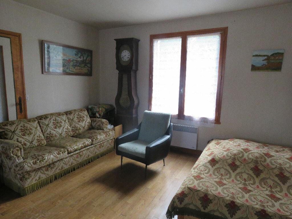 Achat Maison 2 pièces à Saint-Viâtre - vignette-5