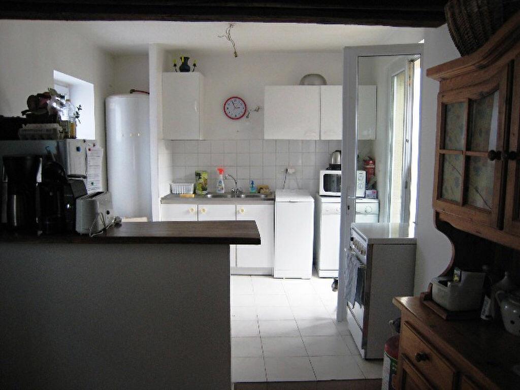 Achat Maison 8 pièces à La Ferté-Saint-Cyr - vignette-3