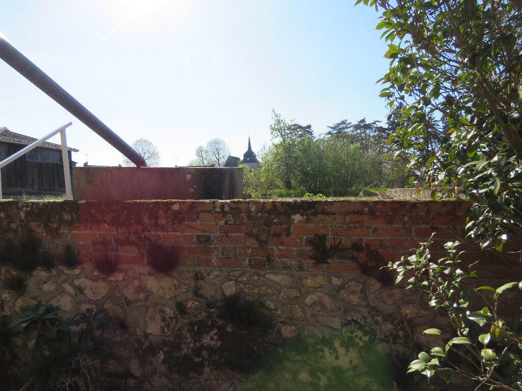 Achat Maison 5 pièces à Yvoy-le-Marron - vignette-11