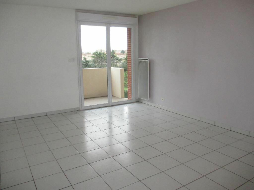 Achat Appartement 3 pièces à Colomiers - vignette-1