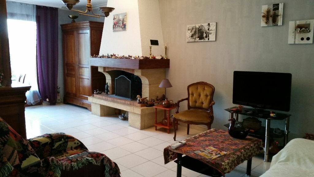 Achat Maison 5 pièces à Toulouse - vignette-1