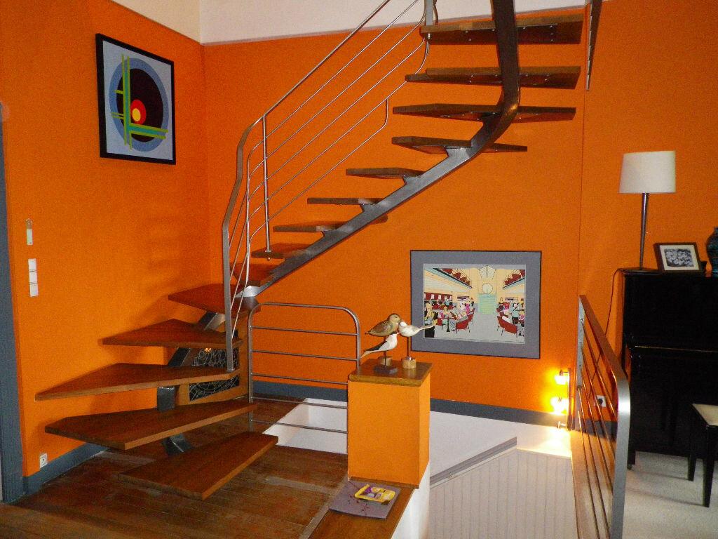 Achat Maison 6 pièces à Toulouse - vignette-1