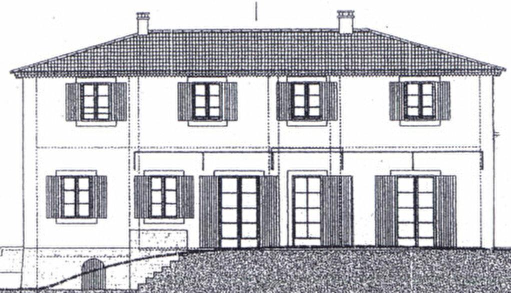 Achat Terrain  à Beaulieu - vignette-4