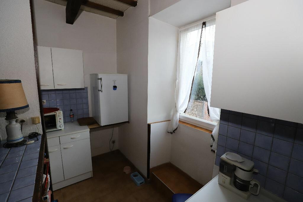Achat Maison 3 pièces à Chandolas - vignette-3
