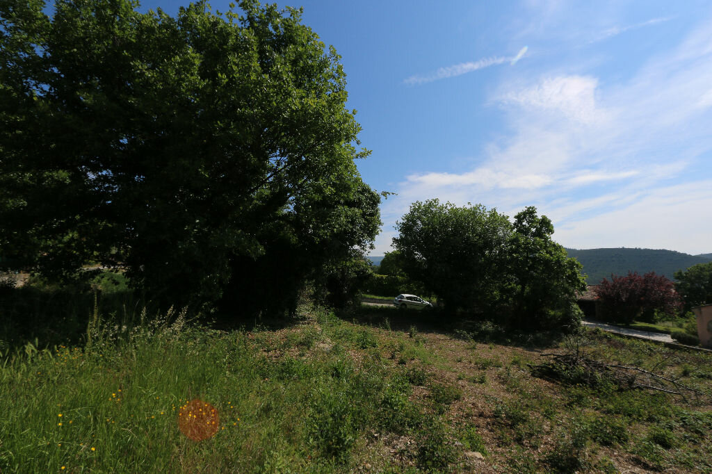 Achat Terrain  à Saint-Privat - vignette-3