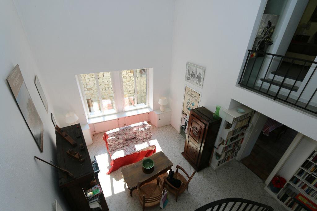 Achat Maison 7 pièces à Balazuc - vignette-8