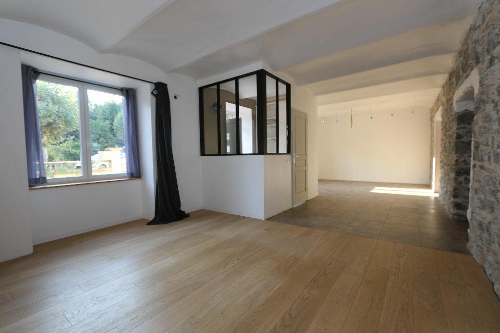 Achat Maison 9 pièces à Berrias-et-Casteljau - vignette-7