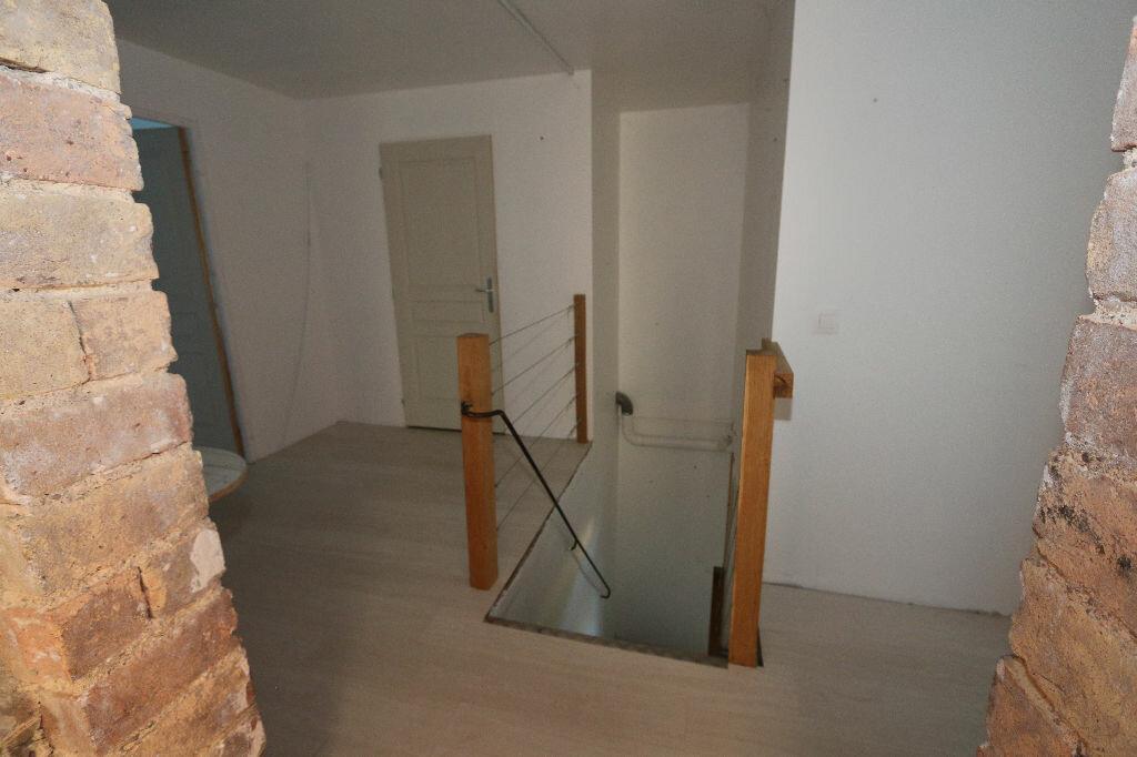 Achat Maison 9 pièces à Berrias-et-Casteljau - vignette-9