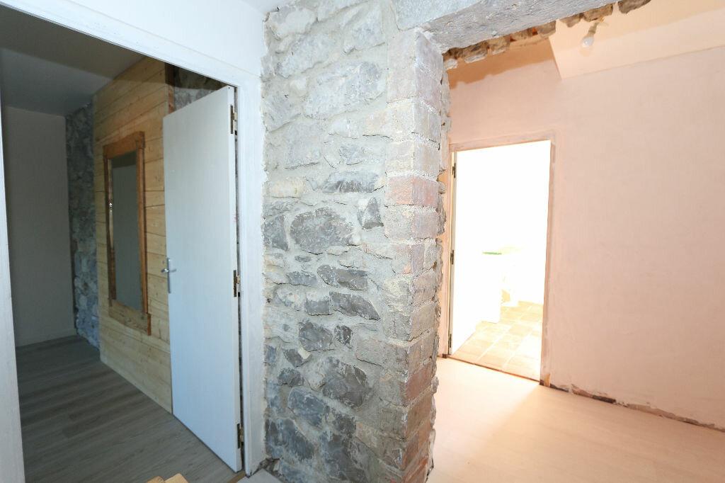 Achat Maison 9 pièces à Berrias-et-Casteljau - vignette-12