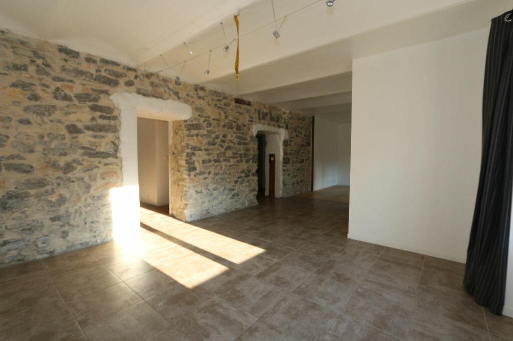 Achat Maison 9 pièces à Berrias-et-Casteljau - vignette-13