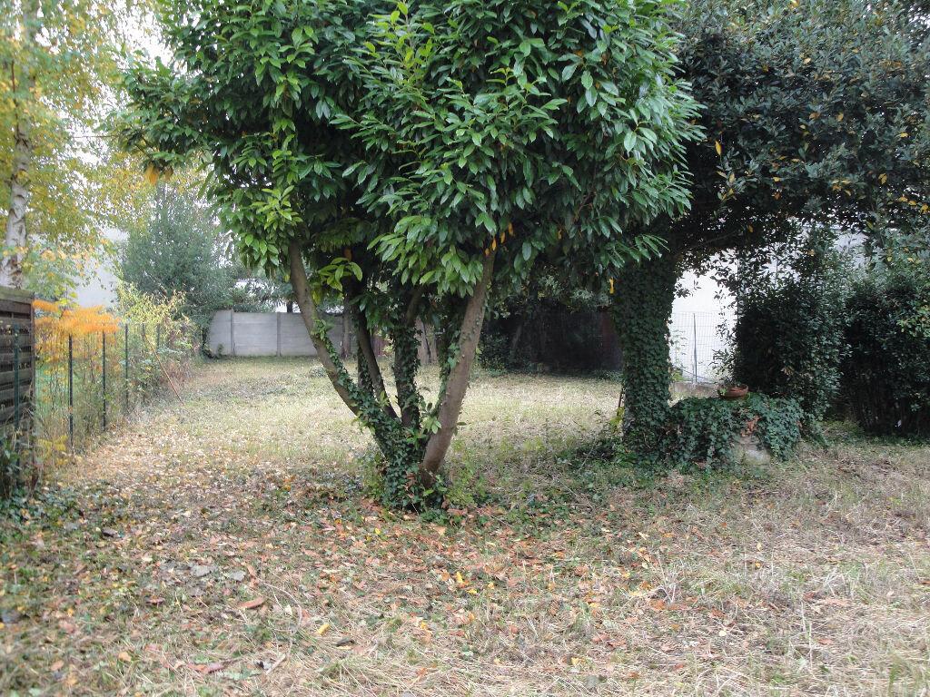 Achat Maison 6 pièces à Saint-Maur-des-Fossés - vignette-3