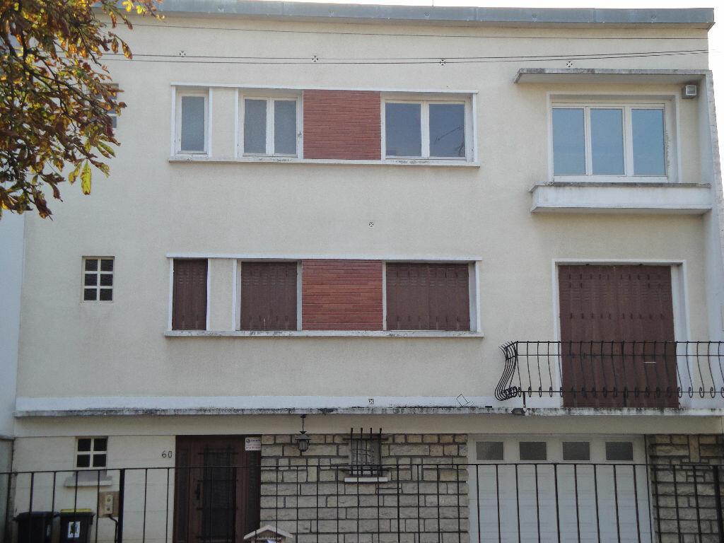 Achat Maison 6 pièces à Saint-Maur-des-Fossés - vignette-11