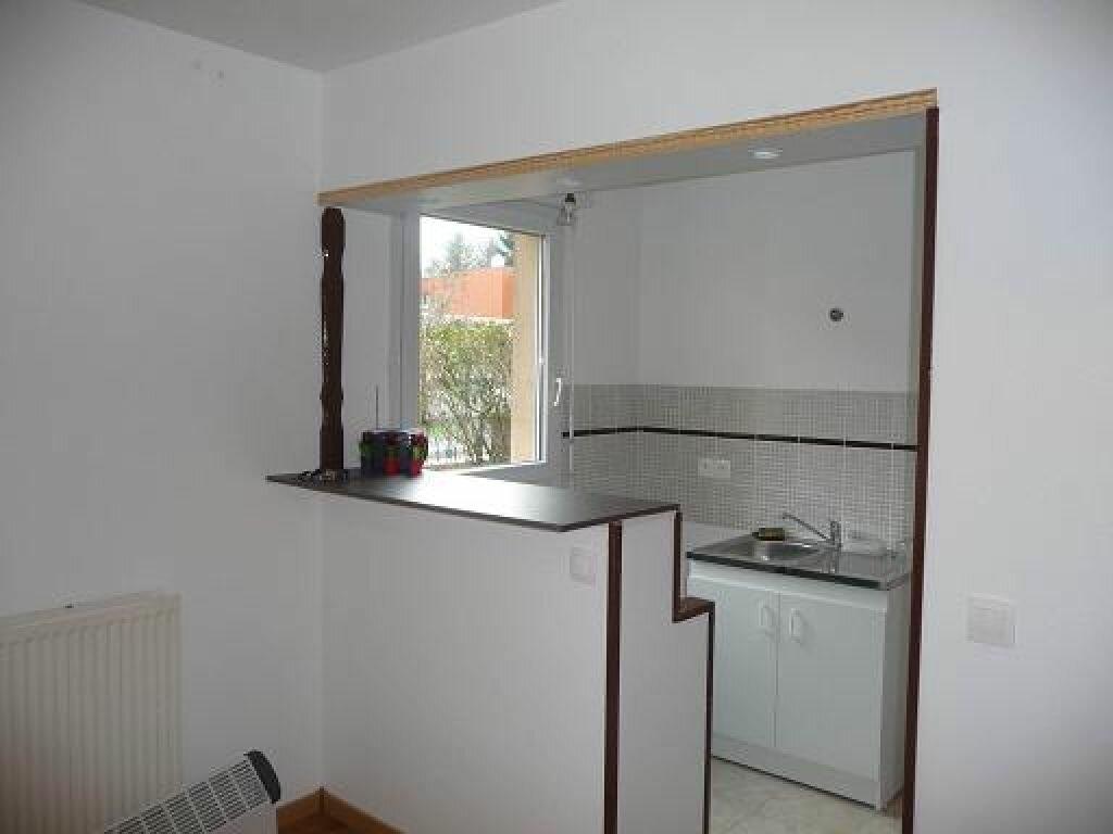 Achat Appartement 2 pièces à Dugny - vignette-3