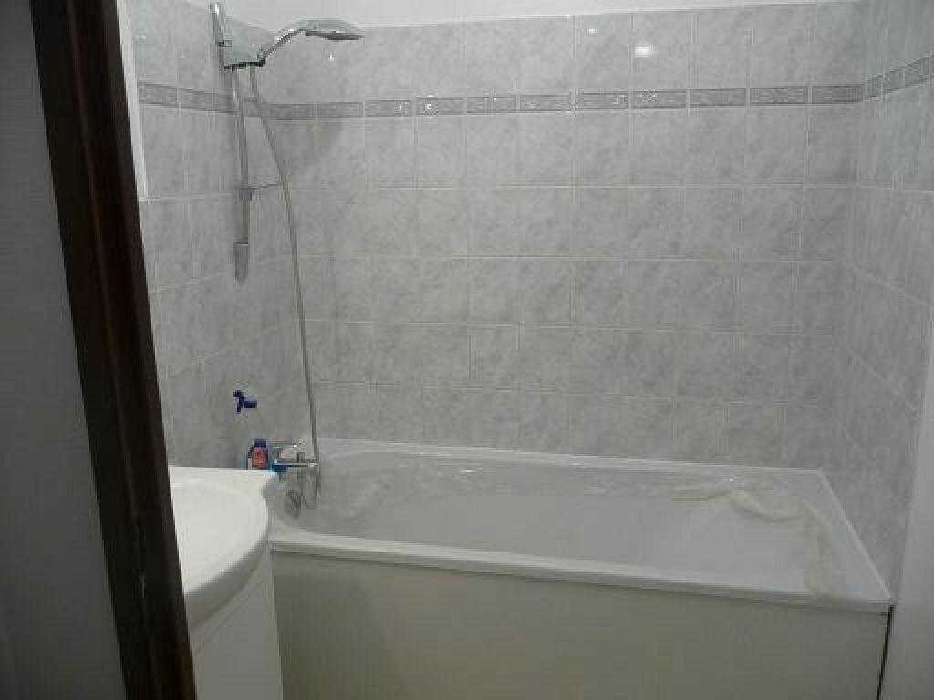 Achat Appartement 2 pièces à Dugny - vignette-5