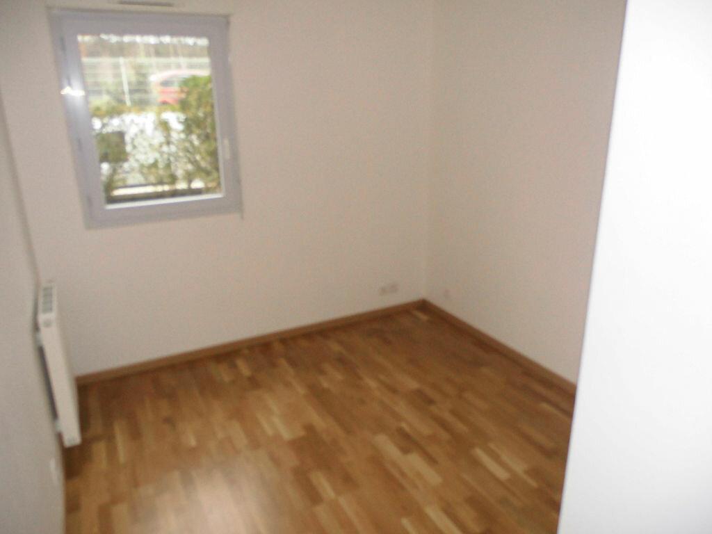 Achat Appartement 2 pièces à Dugny - vignette-6