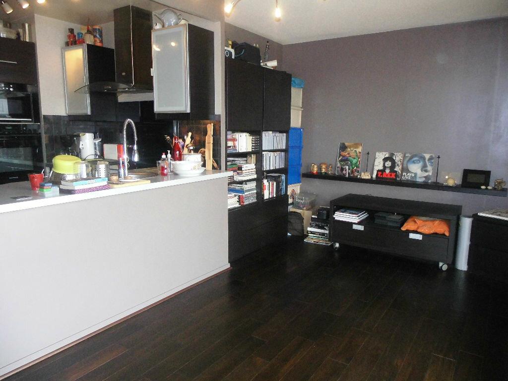 Achat Appartement 2 pièces à Drancy - vignette-3