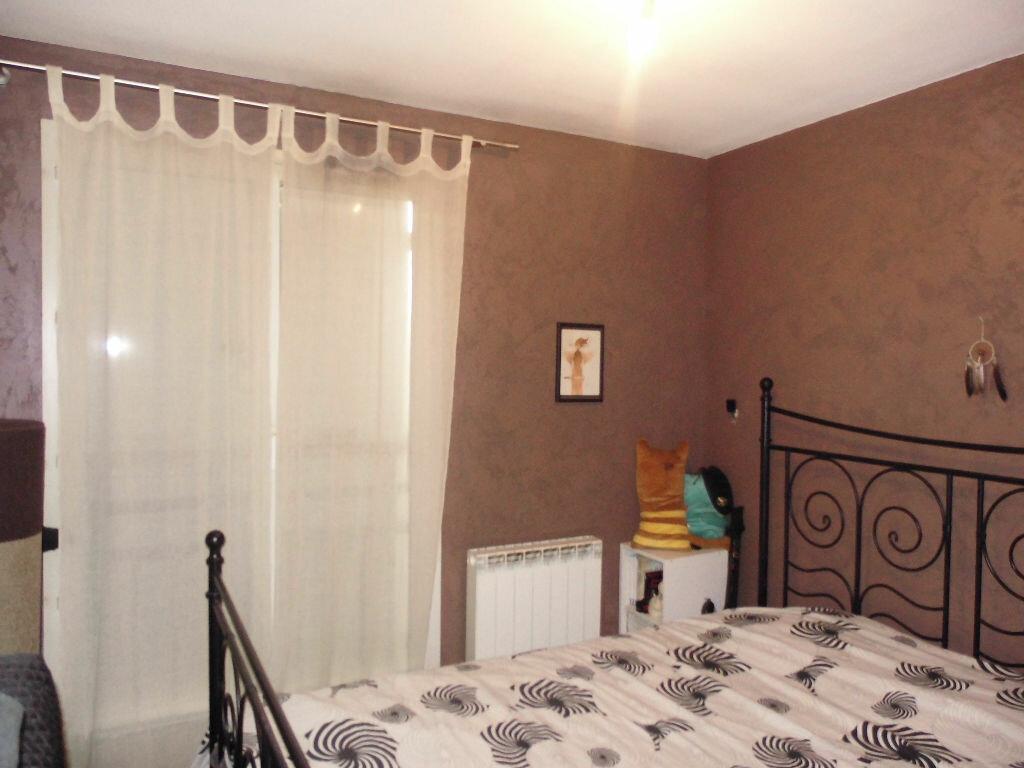 Achat Appartement 2 pièces à Drancy - vignette-5