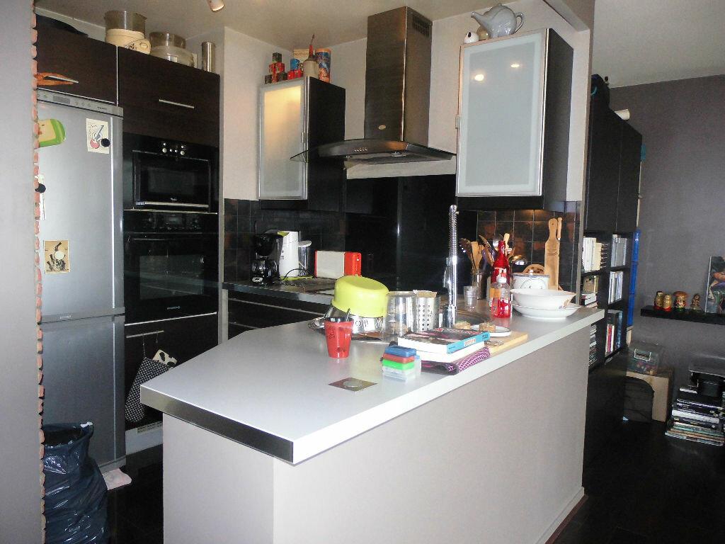 Achat Appartement 2 pièces à Drancy - vignette-6