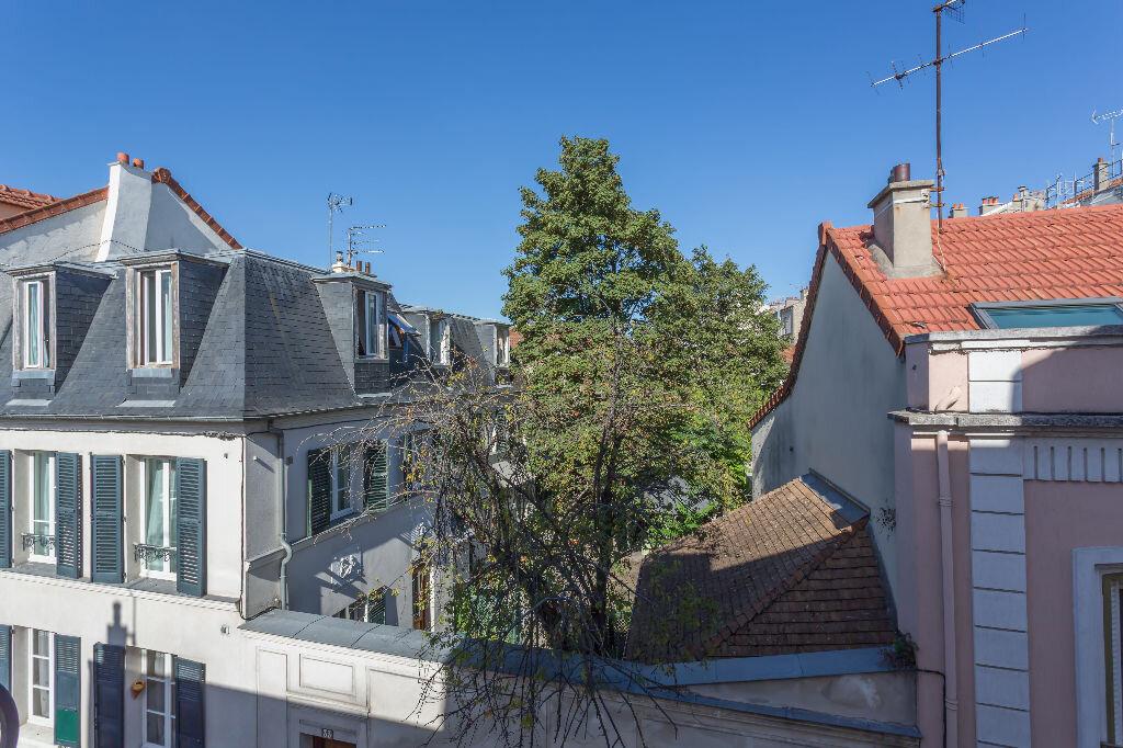 Achat Appartement 3 pièces à Nanterre - vignette-2