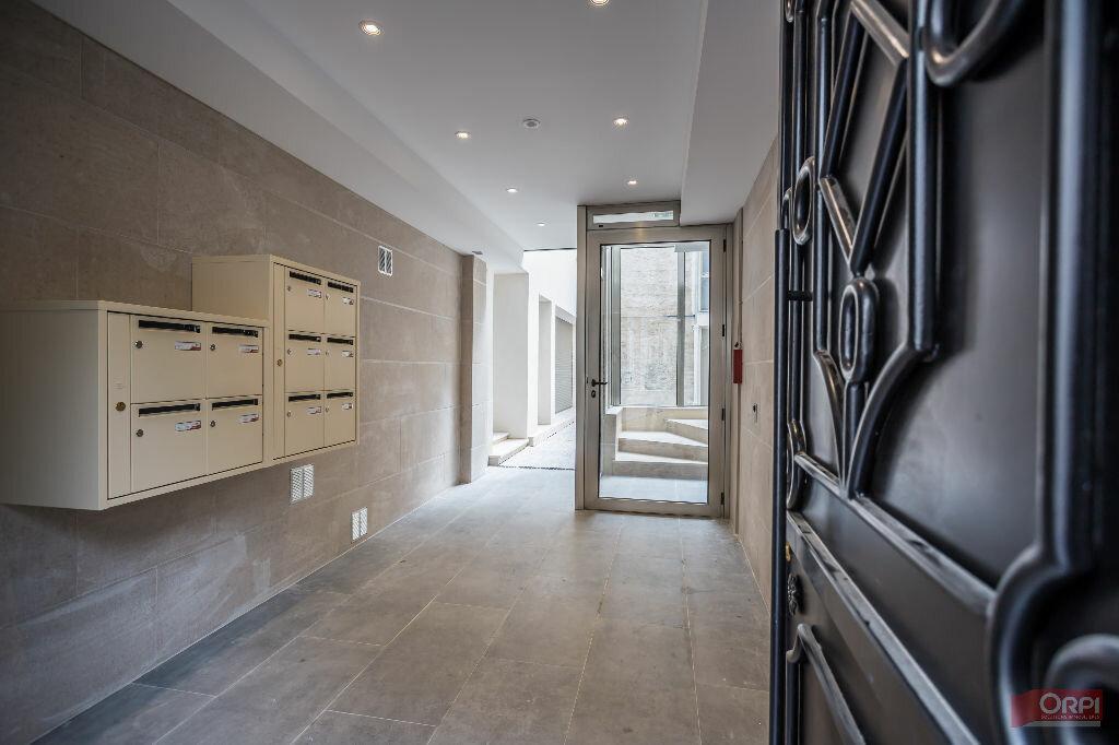 Achat Appartement 3 pièces à Nanterre - vignette-3
