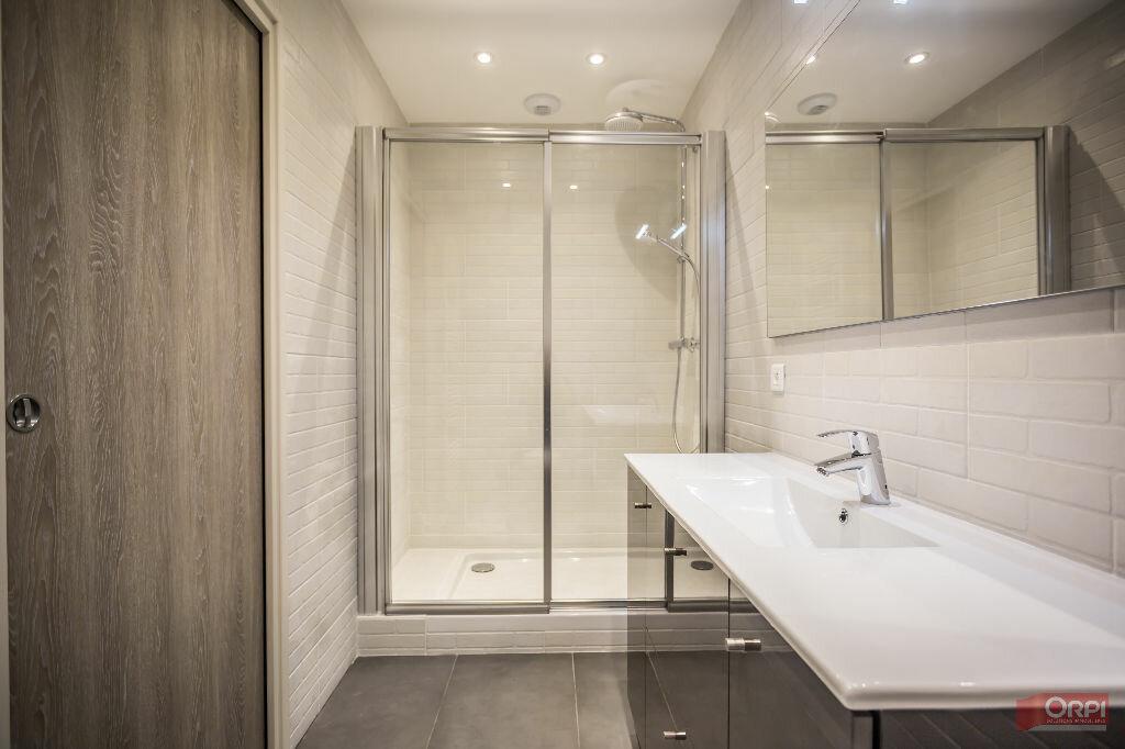 Achat Appartement 3 pièces à Nanterre - vignette-4