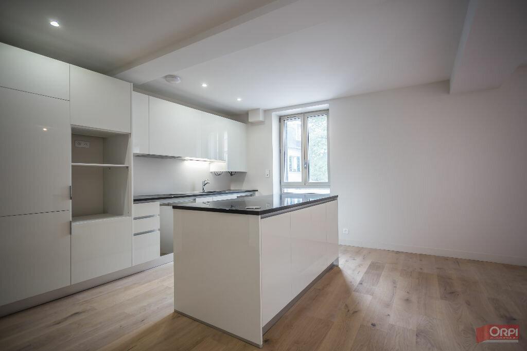 Achat Appartement 3 pièces à Nanterre - vignette-5
