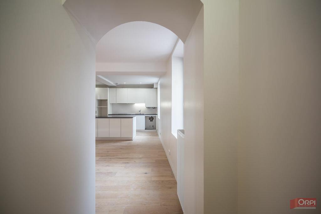 Achat Appartement 3 pièces à Nanterre - vignette-7