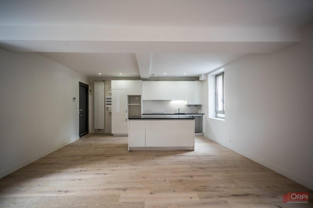 Achat Appartement 3 pièces à Nanterre - vignette-8