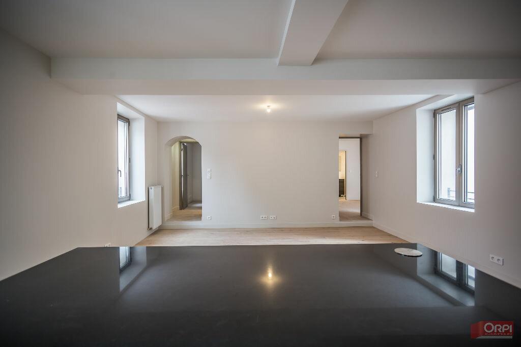 Achat Appartement 3 pièces à Nanterre - vignette-10