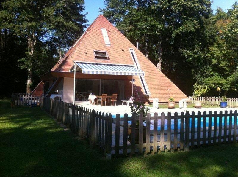 Achat Maison 6 pièces à Saint-Paul-lès-Dax - vignette-4
