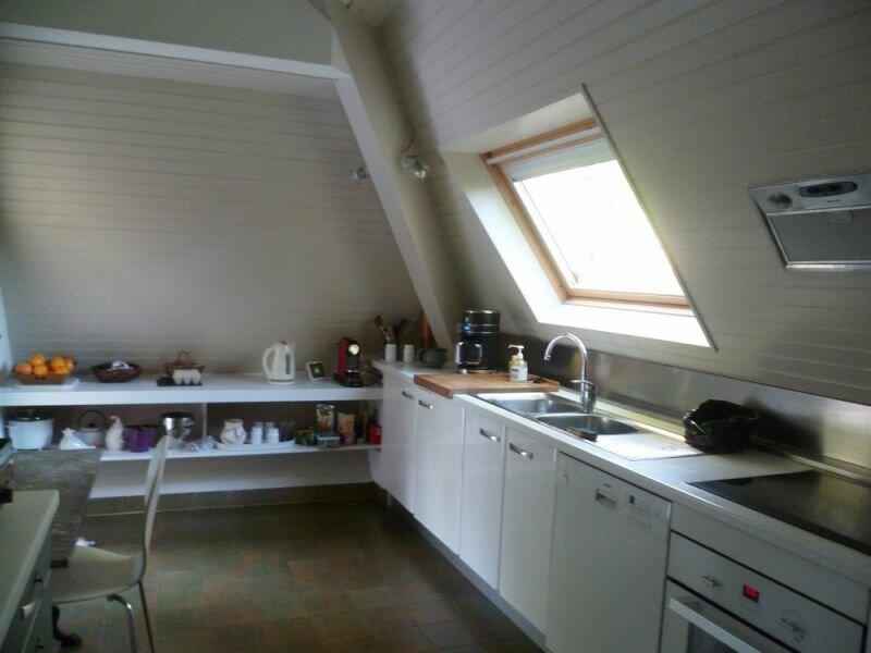 Achat Maison 6 pièces à Saint-Paul-lès-Dax - vignette-5