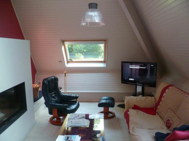 Achat Maison 6 pièces à Saint-Paul-lès-Dax - vignette-6