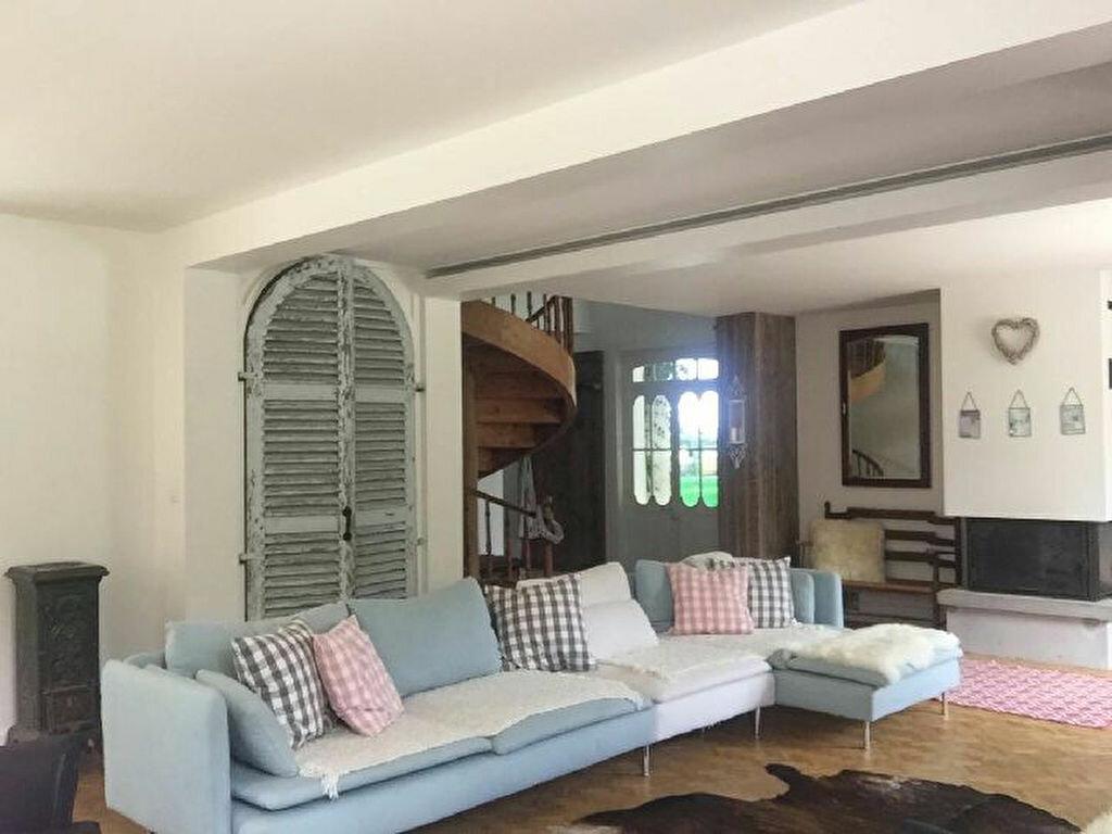 Achat Maison 6 pièces à Saint-Jean-de-Marsacq - vignette-2