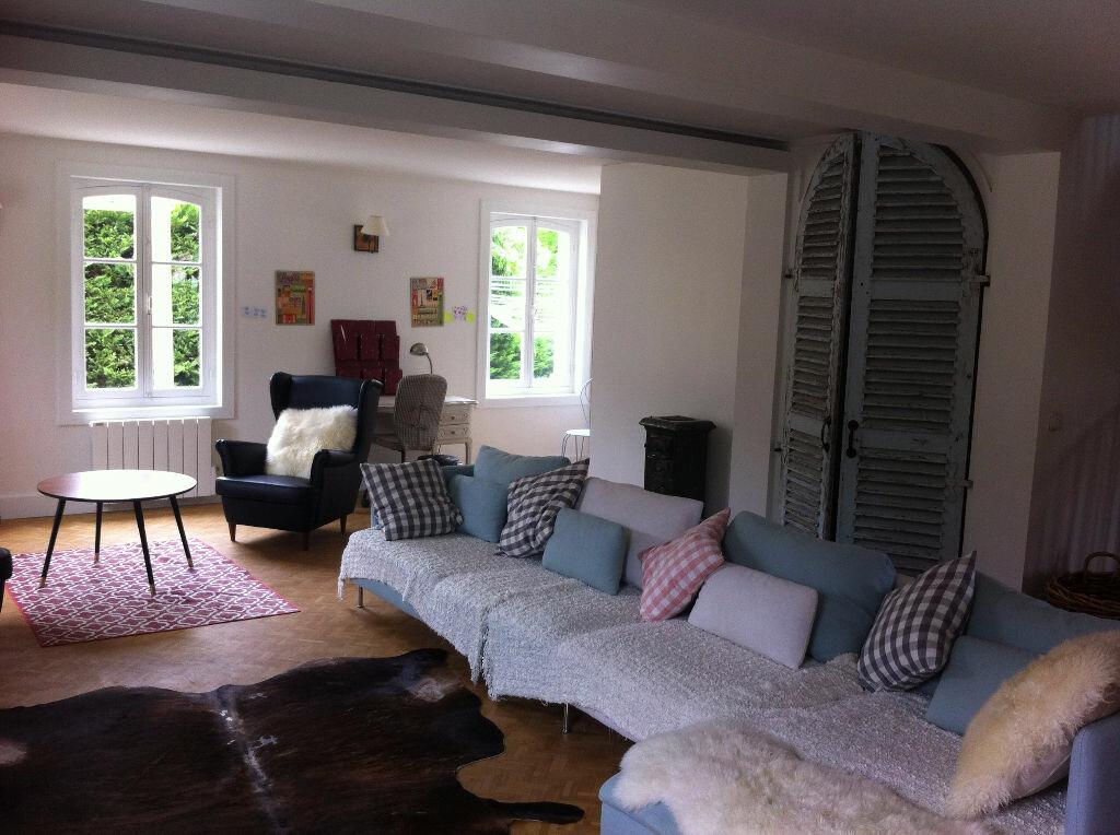Achat Maison 6 pièces à Saint-Jean-de-Marsacq - vignette-5