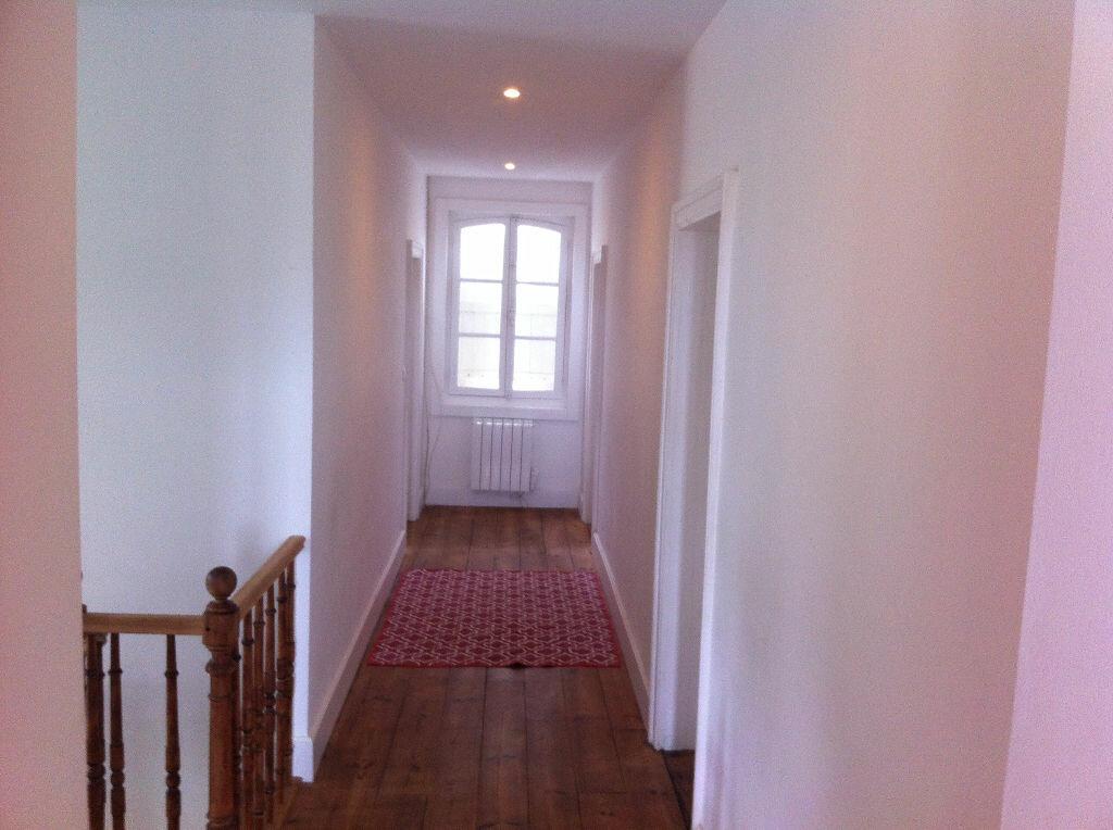 Achat Maison 6 pièces à Saint-Jean-de-Marsacq - vignette-6