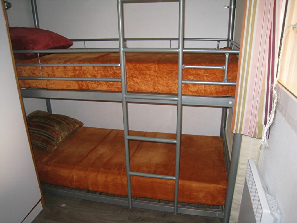 Achat Appartement 1 pièce à Saint-Raphaël - vignette-7