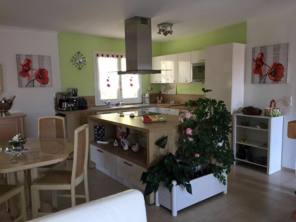 Achat Maison 5 pièces à Puget-sur-Argens - vignette-2