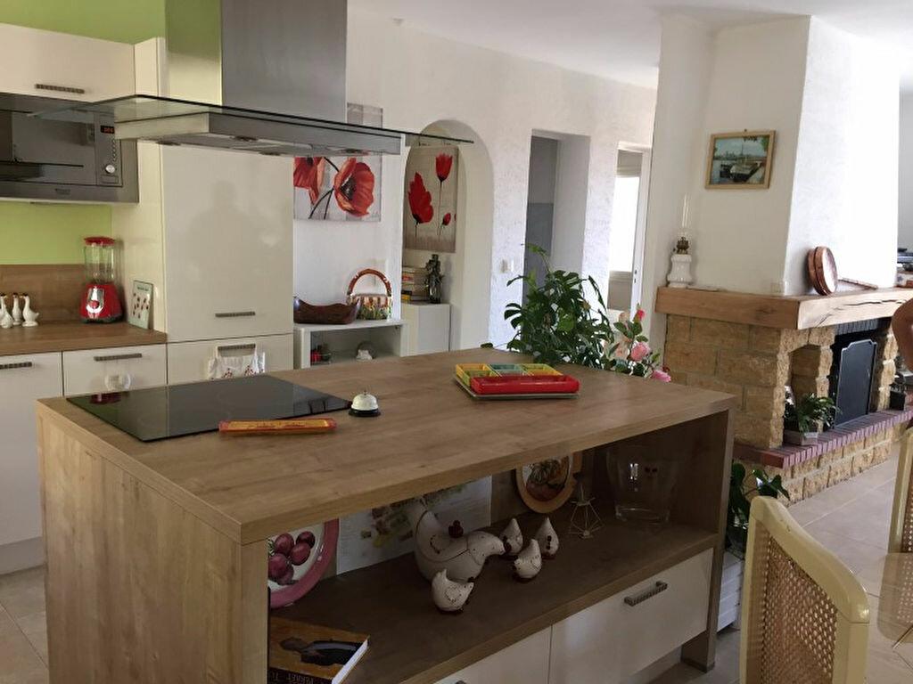 Achat Maison 5 pièces à Puget-sur-Argens - vignette-5