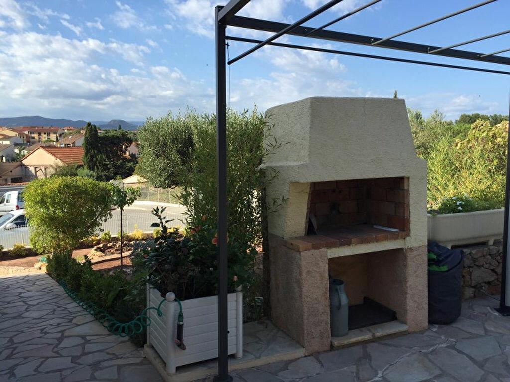 Achat Maison 5 pièces à Puget-sur-Argens - vignette-10